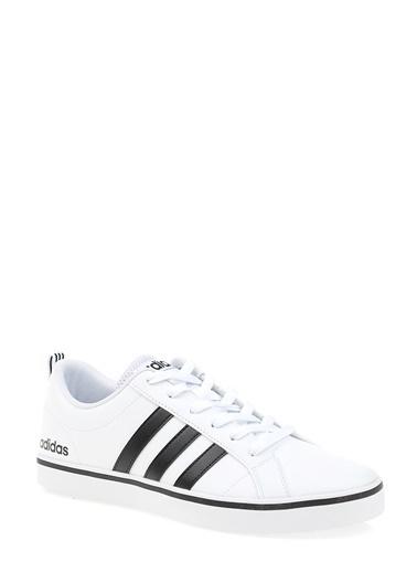 adidas Pace Vs Beyaz